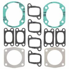 Ski-Doo Nordik & Citation 4500/SS, 377 cc, 1980-1984, Top End Gasket Set
