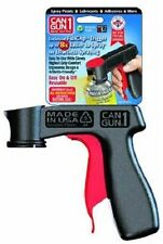 Can Gun1 Spray Can Tool easy to use for all standard spray cans