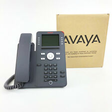 Avaya J169 IP Business Phone 700513634 No Handset