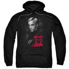 "Harry Potter ""Draco Portrait"" Hoodie, Sweatshirt or Long Sleeve T-Shirt"