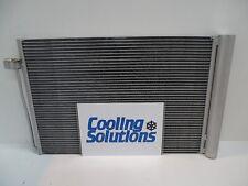 air avec radiateur Année 2011 Sur BMW 6 Série F06//F13//F12 à condensation