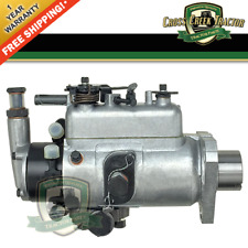3233f661 New Injection Pump For Ford Tractors 2000 2600