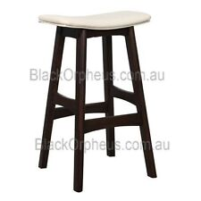 Timber Benches & Stools