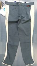 Pantaloni Equitazione Sarm Hippique mod.IRIS donna tg 46 idrorepellente traspir.