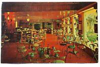 San Luis Obispo CA Madonna Inn Postcard Highway 101 Hotel Motel Travel