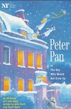 Fantasy Paperback Poetry, Theatre & Script Fiction Books