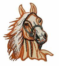 Images et statues de chevaux de collection