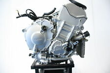 Complete Engines for Yamaha YZF R1 for sale | eBay