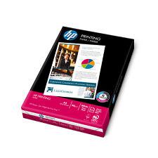 2500 Blatt HP Printing Papier 90g/m² DIN-A4 CHP235 InkJet Papier Druckerpapier