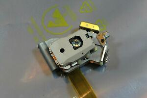 original Sony laser lens pick up new NOS for Sony SCD-DR 1 SACD