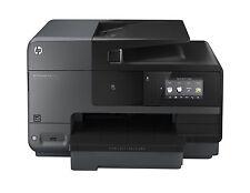 HP OfficeJet Pro Computer-Drucker mit 128MB ohne Angebotspaket Arbeitsspeicher