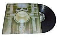 Emerson, Lake & Palmer - Brain Salad Surgery Vinyl LP (MC 66669) 1973 Record
