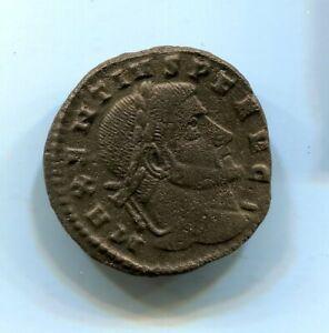 rome bronze coin maxentius , ,25mm