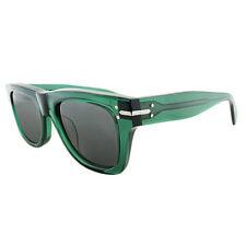 4bc0bc4405f5 Green CÉLINE Sunglasses for Women for sale