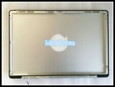"""New For Macbook Pro 15"""" A1286 Back cover LCD Display Housing 2011 2012 Rear Lid"""