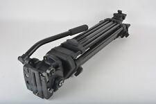 Vinten Protouch Pro 6 HDV Tripod With Vinten Bag