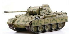 Dragon Armour 1/72 Panther D Early pr 4./Pz. Rgt. groβdeutschland KARACHEV 60596