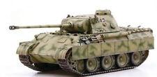 Dragon Armour 1/72 Panther D Early Pr 4./Pz.Rgt. Groβdeutschland Karachev 60596