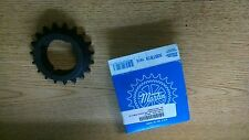 Martin Roller Chain Sprocket 50Btb19