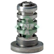 INA Central Valve, camshaft adjustment 427 0016 10