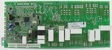 00659614 Bosch Oven Module Control Board