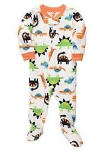 4d6f08be3 Carter s Dinosaurs Sleepwear (Newborn - 5T) for Boys for sale