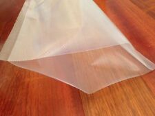 100 Gallon 10x14 Vacuum Seal Bags ~ Embossed Both Sides Inside! FREE Ship USA!!
