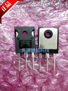 1PC IRFP150N Power MOSFET(Vdss=100V, Rds(on)=0.035W, Id=42A) TO-247