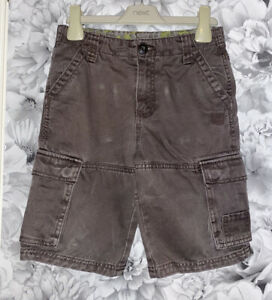 Boys Age 5-6 Years - Shorts