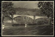 Gebirgs-Jäger-Pionier Btl.82-Treis-Karden-Cochem-Zell-Brücke-Mosel-Quartier-228