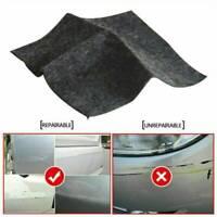 Magic Car Scratch Repair Cloth Remover Surface Eraser Fast Fix Nano Scratch AU