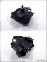 New/Original Valeo Alternator Voltage Regulator N332115 333966CRE15117593970
