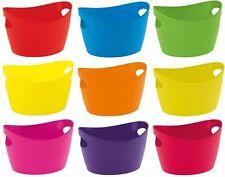 Koziol BOTTICHELLI XXS Organizer - Fill w/ SweetsTo Make A Great Gift -10 Colors