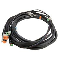 15FT Outboard Ignition Wiring Harness Cable for Evinrude Johnson OMC 176340