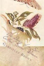 The Diary of a So-Called Saved Woman : Part 1: Metamorphosis by Gabrielle...