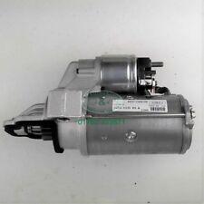 FORD TRANSIT 2.2 TDCi BK3T-11000-CB BK3T-11000-DB TS22-34 TS22E28