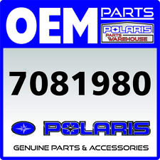 7081980 OEM Park Brake Cable