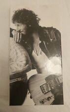 Born to Run [30th Anniversary Edition] [Remaster] by Bruce Springsteen (CD, Nov…