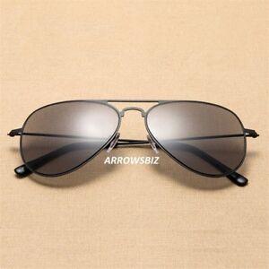 Outdoor Driving Reading Sunglasses Sun Reader +1.0 +1.5 +2.0 +2.5 +3.0 +3.5 UK