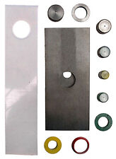 ACDelco 45K17000 Thrust Alignment Plate