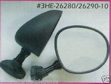 Yamaha FZR 1000 EXUP - Right rear view mirror - 6986881