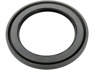For 1965-1971 Jeep J3800 Wheel Seal Front 56412DQ 1966 1967 1968 1969 1970