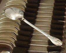 en corne de zébu bio Madagascar 8 cm 6 cuillères à épices verrines sel poivre.