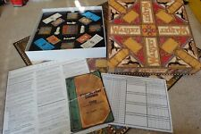 Wadjet Archaeological Adventure board game by Timbuk II. Complete! Nice!