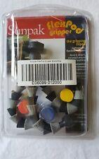 Sunpak Flexpod Gripper Tripod FLEXGRIPBKGY--NEW-great tripod    c