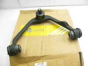 Falcon K8726T Suspension Control Arm And Ball Joint Assembly - Front Left Upper