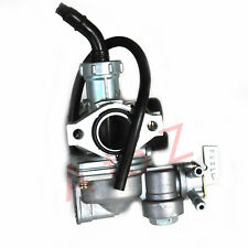Carb For Honda ATC90 ATC125M ATC110 TRX125 Carburetor