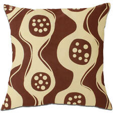 Home Office/Study Art Ethnic Decorative Cushions & Pillows