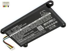 Battery 1100mAh type 371-2658 SQU-711 For Sun Xeon E5450