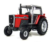 UNIVERSAL HOBBIES  1:32 Massey Ferguson 2620 2WD  Tractor